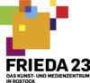 frieda-logo